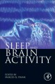 Night eating syndrome : research, assessment, and treatment.