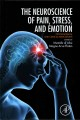 Neurobiology of PTSD : from brain to mind.