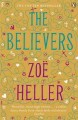 To Heller and back: notes on a scandal moved Zoe Heller into the big time. She sits down with Alison Flood to talk about success, America and dislikeable characters