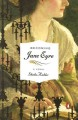 Romancing Miss Brontë : a novel.