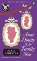 Aunt Dimity and the lost prince.