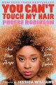 Move Over Shower Thoughts, Schick Intuition f.a.b. Makes Shaving So Easy, Phoebe Robinson is Having Mind Blowing Shave Thoughts