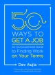 What color is your parachute? guide to job-hunting online. [electronic resource] : Blogging, Career Sites, Gateways, Getting Interviews, Job Boards, Job Search Engines, Personal Websites, Posting Resumes, Research Sites, Social Networking.