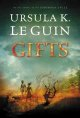 Gifts. [electronic resource] : Annals of the Western Shore Series, Book 1.