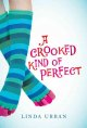 A crooked kind of perfect. [compact disc]