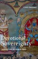 Territorial sovereignty. [electronic resource] : a philosophical exploration.