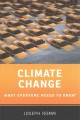 Climate Change. [electronic resource]
