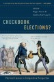 Elections matter. [electronic resource] : ten federal elections that shaped Australia.
