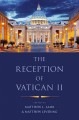 Mary on the eve of the Second Vatican Council. [electronic resource]
