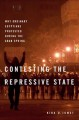 Social currents in North Africa. [electronic resource] : [culture and governance after the Arab Spring]