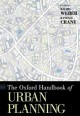 Urban Planning in the Middle East. [electronic resource]: Case Studies.