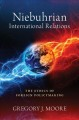 International relations. [electronic resource].