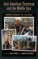 Chronologies of modern terrorism.