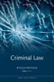 Explaining Law : Macrosociological Theory and Empirical Evidence