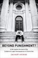 Punishment. [electronic resource].