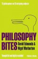 The philosophy book.