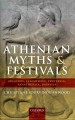 The Athenian Adonia in context. [electronic resource] : the Adonis festival as cultural practice.