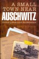 Ordinary Jews : choice and survival during the Holocaust.