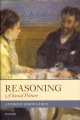 Reasoning. [electronic resource] : new essays on theoretical and practical thinking.