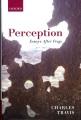 Perception.