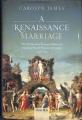 Renaissance. [electronic resource] : Studies in Art & Poetry (Release Date: 11/1/2000).