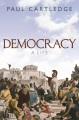 Democracy. [electronic resource]