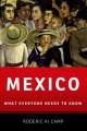 Mexico : the royal tour. [DVD]