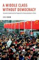 The China model. [electronic resource] : political meritocracy and the limits of democracy.