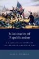 On civic republicanism. [electronic resource] : ancient lessons for global politics.