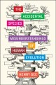 The next species : the future of evolution in the aftermath of man.