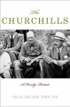 The Churchills. [electronic resource] : a family portrait.