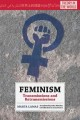 Feminism: Perspectives, Stereotypes/misperceptions and Social Implications