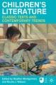 Children's literature : A very short introduction.