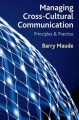Computer and communication networks.