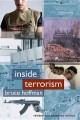 The victims of terrorism. [electronic resource] : an assessment of their influence and growing role in policy, legislation, and the private sector.