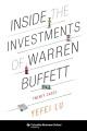 Warren Buffett speaks : wit and wisdom from the world's greatest investor.