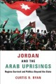 Contesting the repressive state: why ordinary Egyptians protested during the Arab Spring. [electronic resource]