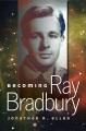 Ray Bradbury unbound.