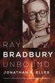 Ray Bradbury : the life of fiction.