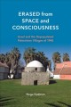 Consciousness & the novel : connected essays.