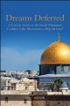 A Zionist among Palestinians. [electronic resource]