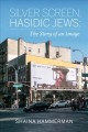 Piety and rebellion. [electronic resource] : essays in Hasidism.