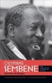 Free and French in the Caribbean. [electronic resource] : Toussaint Louverture, Aimé Césaire, and narratives of loyal opposition.