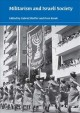 Palestine and the Palestinians in the 21st century. [electronic resource]
