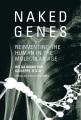 Ingenious genes. [electronic resource] : how gene regulation networks evolve to control development.