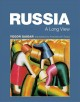 Russia. [electronic resource] : the challenges of transformation.