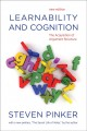 Language, cognition, and human nature. [electronic resource] : selected articles.