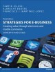 The Business Tree : Growth Strategies and Tactics for Surviving and Thriving