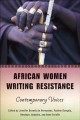 Gendered insecurities, health and development in Africa. [electronic resource]