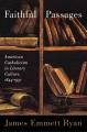 The fine delight. [electronic resource] : postconciliar Catholic literature.